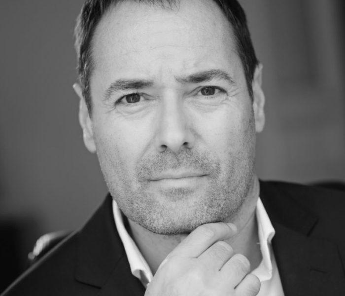 Boris Prodanovic - Schauspielblog